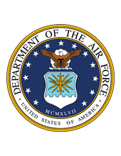 Air_Force_Seal.png