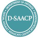 DSAACP_seal.png