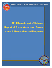 FY14_DoD_Report_to_POTUS_TOC_Annex_3.png