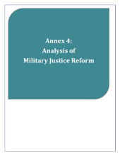 FY14_DoD_Report_to_POTUS_TOC_Annex_4.png