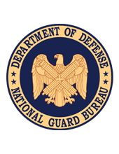 National_Guard_Bureau_Seal.png