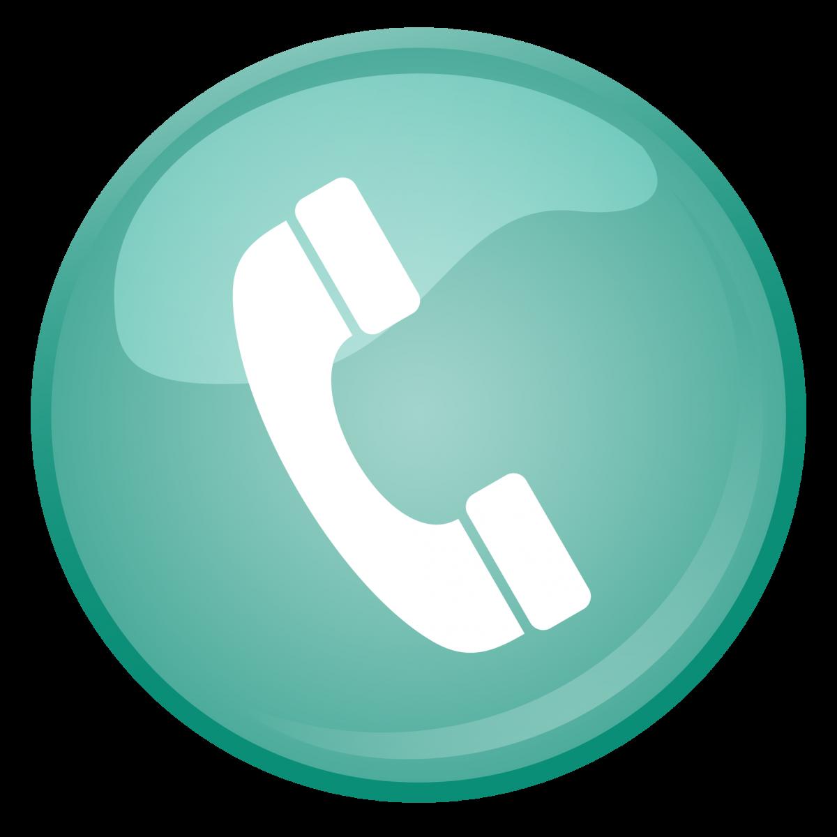SHL_icon_telephonehelpline.png