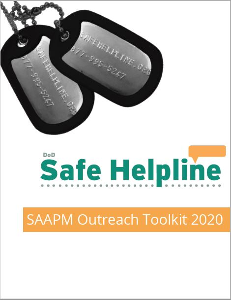 SHL outreach toolkit image_0.png