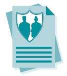 SafetyWorksheet.png