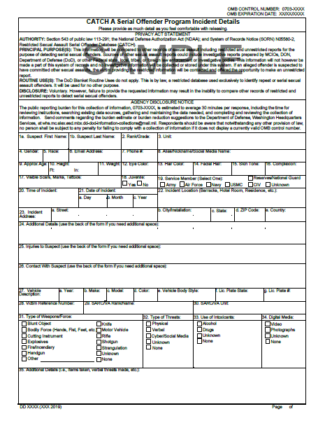 entry form.PNG