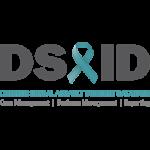 DSID logo