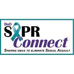 SAPR Connect Logo